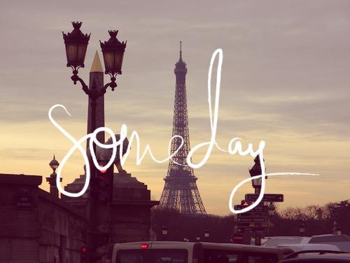 paris-love-photography-dreams-Favim.com-1498558.jpg
